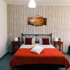 Room double